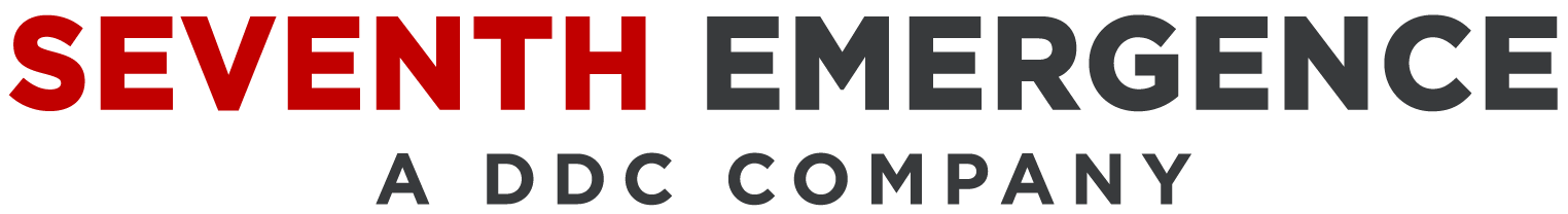 Seventh Emergence_Placeholder Logo