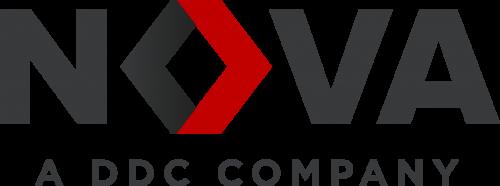 NOVA_logo@4x